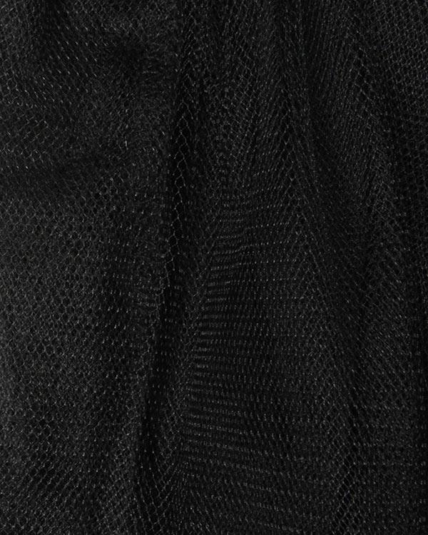 женская юбка L'Edition, сезон: зима 2016/17. Купить за 8300 руб. | Фото 4