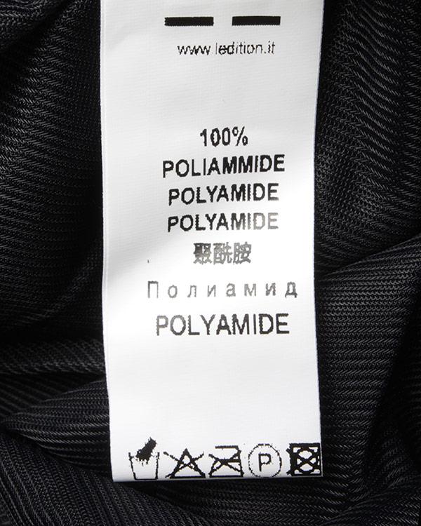 женская юбка L'Edition, сезон: зима 2016/17. Купить за 8300 руб. | Фото 5