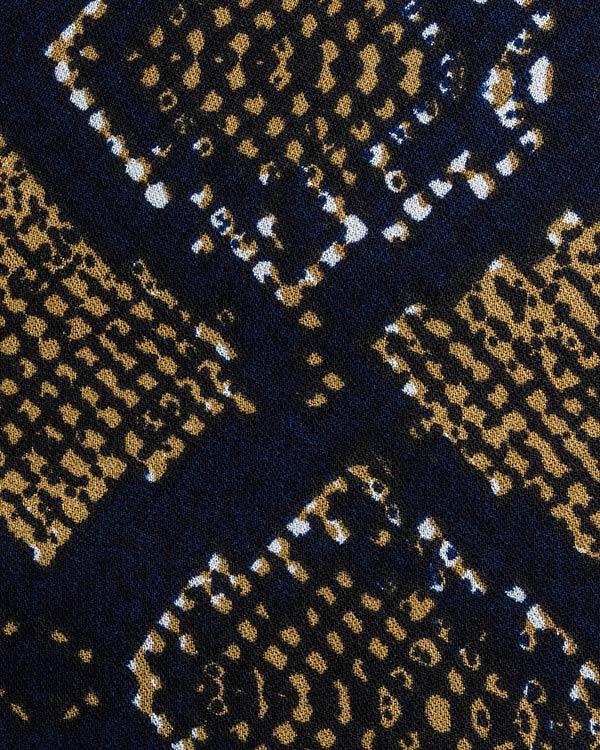 женская брюки Essentiel, сезон: лето 2016. Купить за 13000 руб. | Фото 4