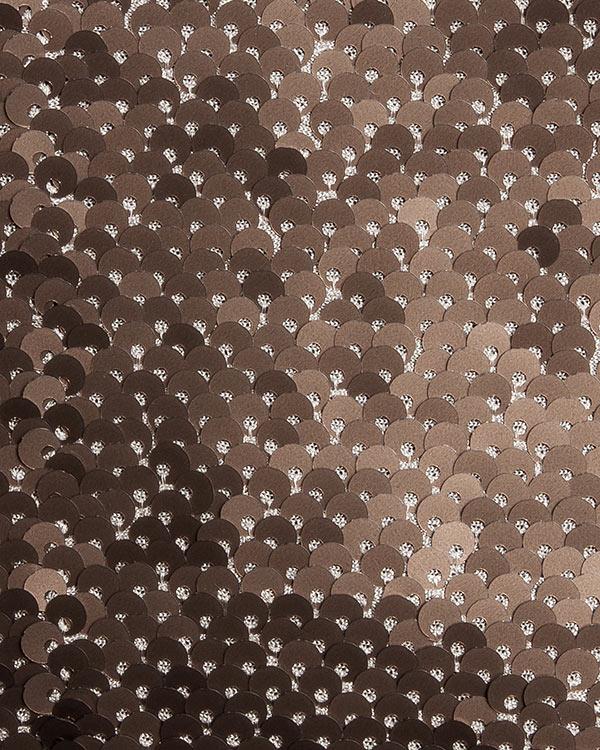 женская топ Essentiel, сезон: лето 2016. Купить за 17900 руб. | Фото 4