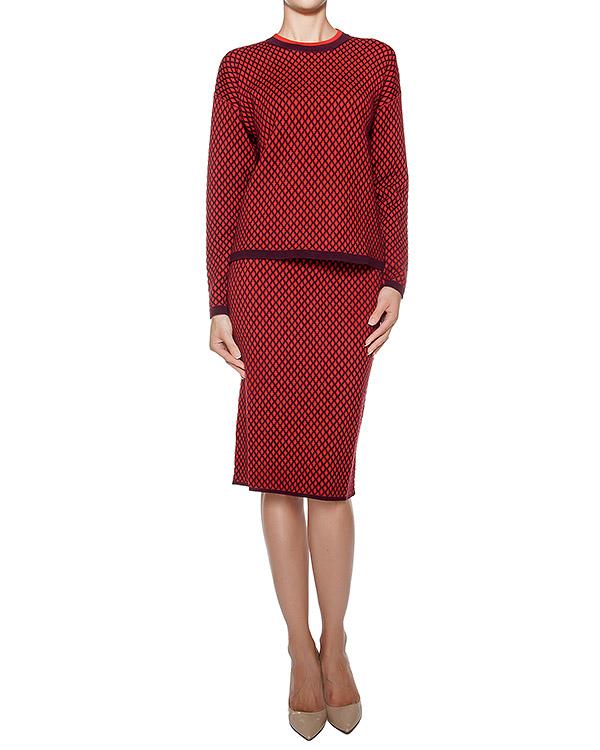 женская костюм P.A.R.O.S.H., сезон: зима 2016/17. Купить за 15200 руб. | Фото 2