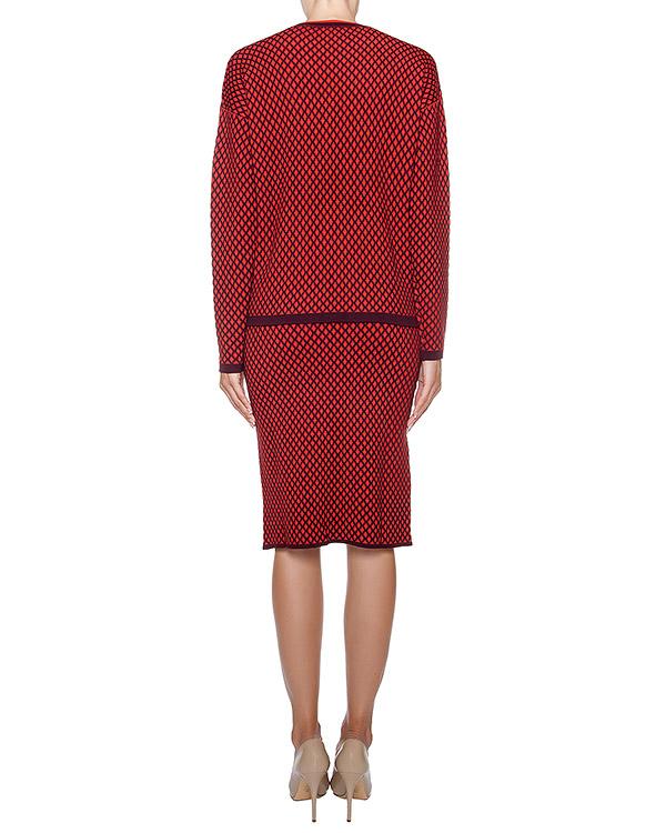 женская костюм P.A.R.O.S.H., сезон: зима 2016/17. Купить за 15200 руб. | Фото 3