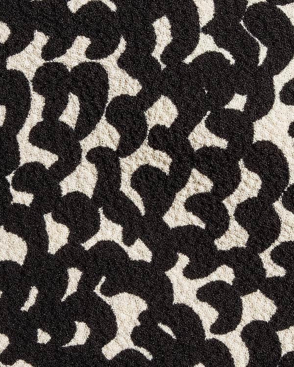 женская брюки Essentiel, сезон: лето 2016. Купить за 13800 руб. | Фото 4