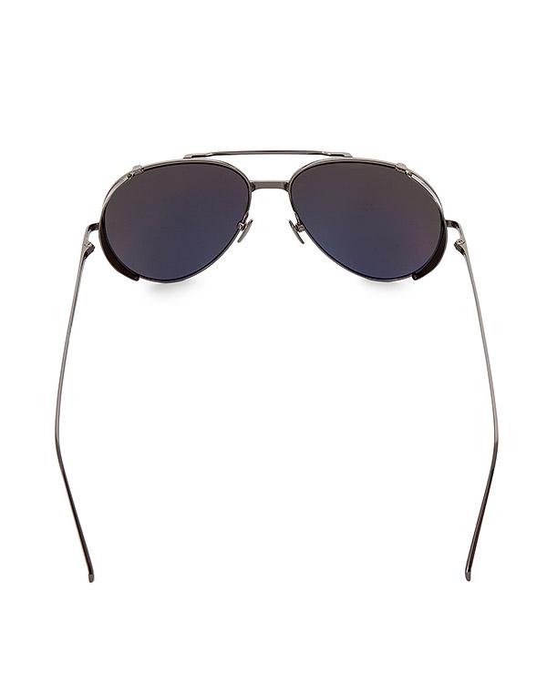 аксессуары очки Linda Farrow, сезон: зима 2016/17. Купить за 47100 руб. | Фото $i