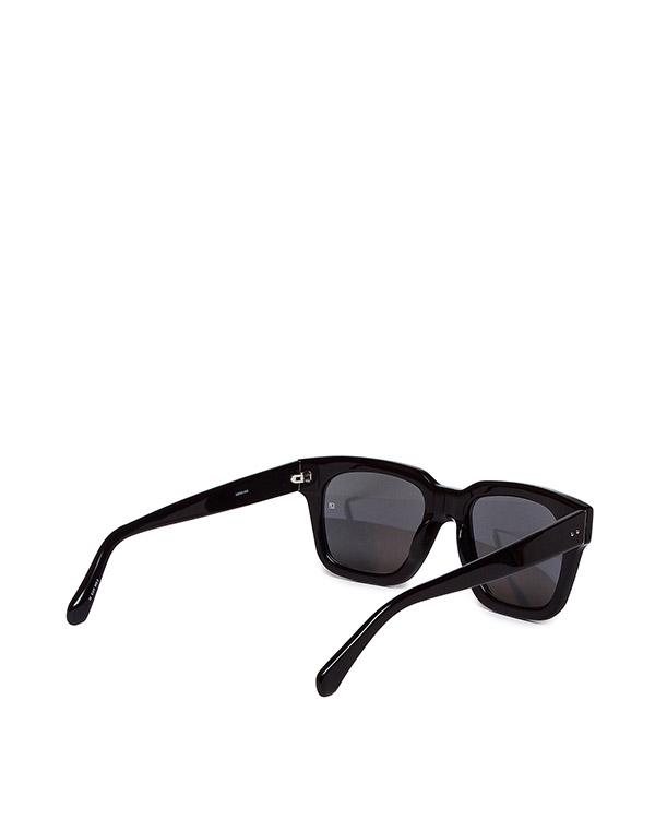 аксессуары очки Linda Farrow, сезон: лето 2015. Купить за 47100 руб. | Фото 2