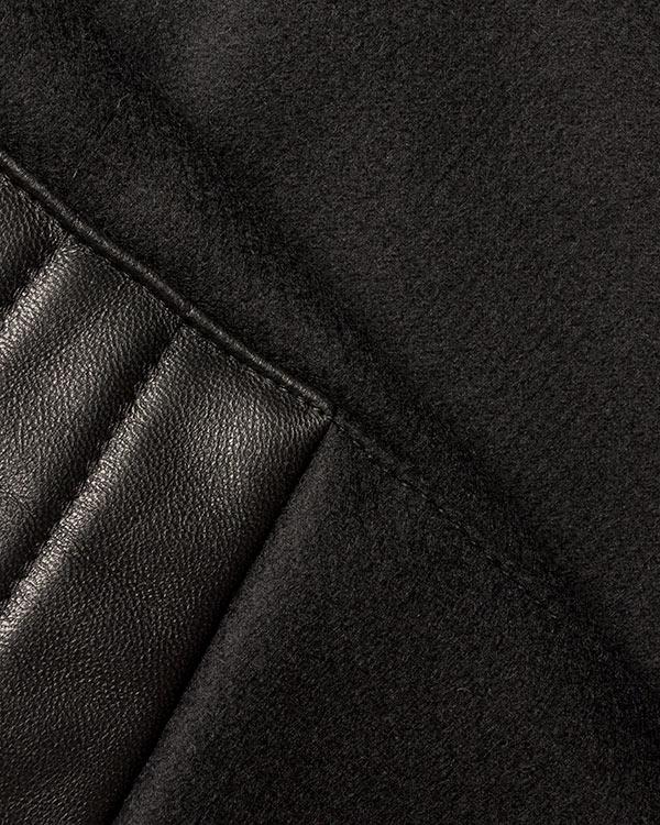 мужская куртка Les Hommes, сезон: зима 2016/17. Купить за 52700 руб. | Фото 4