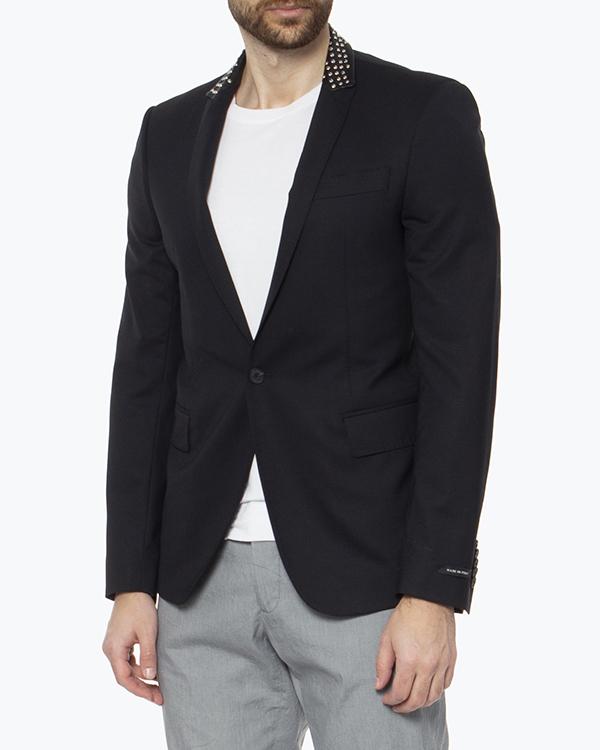 мужская пиджак Les Hommes, сезон: зима 2016/17. Купить за 46500 руб. | Фото $i