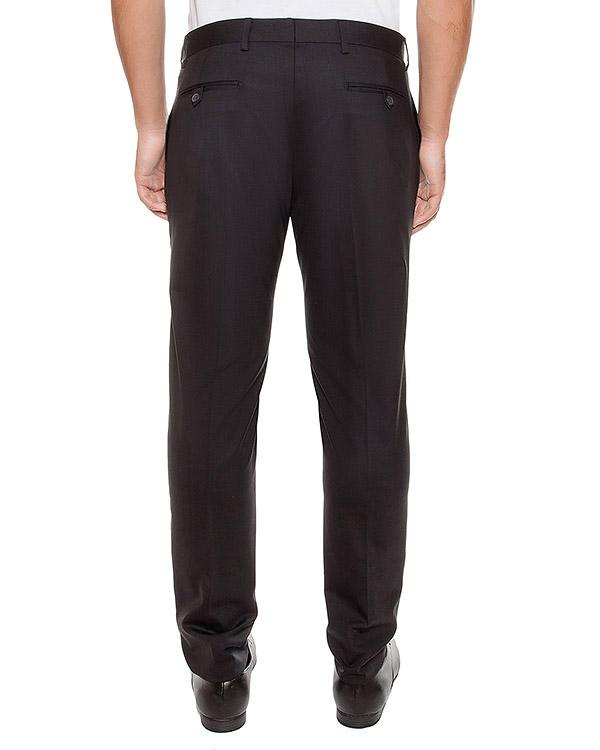 мужская брюки Les Hommes, сезон: зима 2016/17. Купить за 30000 руб. | Фото 2