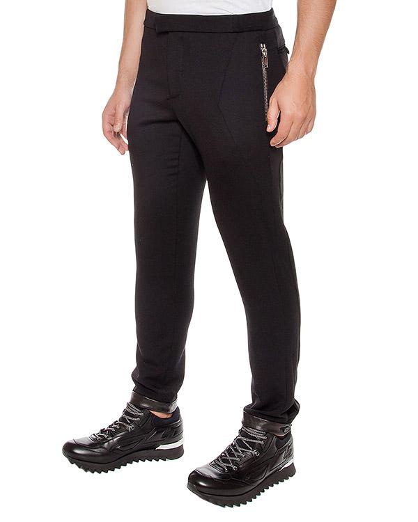 брюки  артикул LHB455A марки Les Hommes купить за 22000 руб.