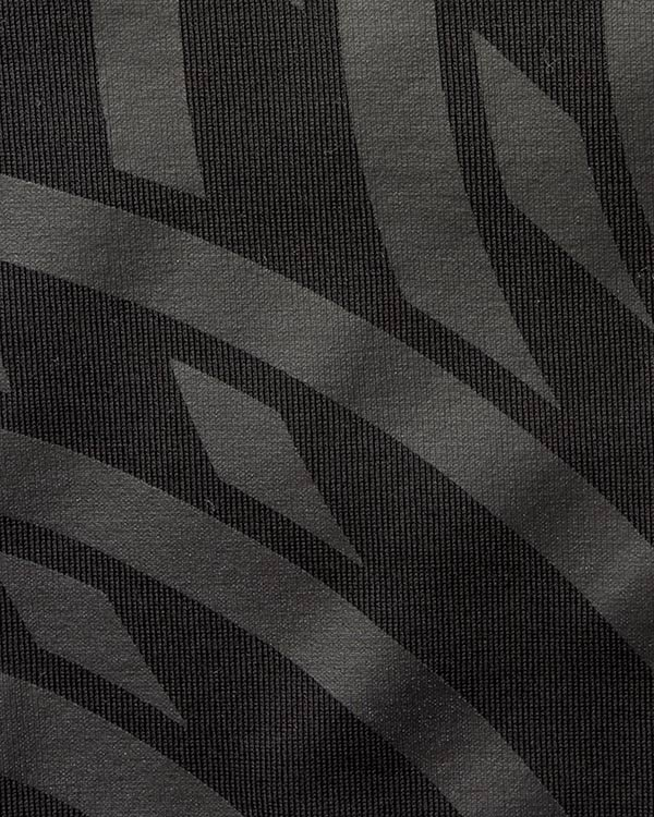 мужская футболка Les Hommes, сезон: зима 2016/17. Купить за 18700 руб. | Фото 4
