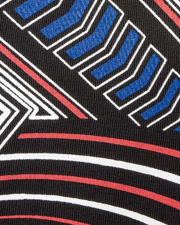 мужская футболка Les Hommes, сезон: зима 2016/17. Купить за 9600 руб. | Фото 4