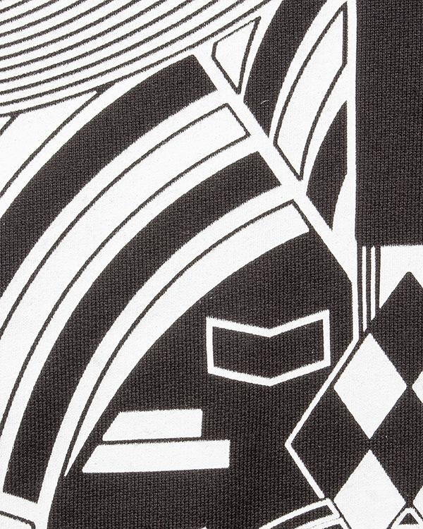 мужская свитшот Les Hommes, сезон: зима 2016/17. Купить за 19100 руб. | Фото 4