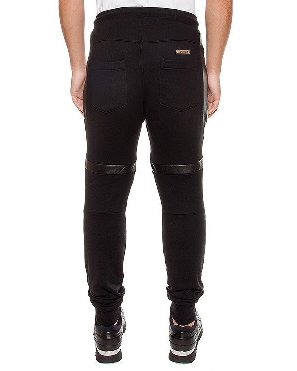 мужская брюки Les Hommes, сезон: зима 2016/17. Купить за 37000 руб. | Фото 2