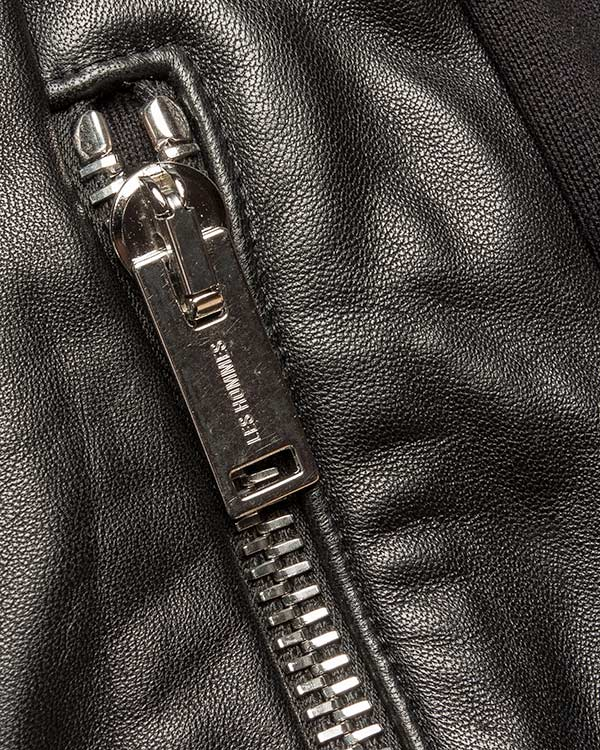 мужская брюки Les Hommes, сезон: зима 2016/17. Купить за 37000 руб. | Фото 4