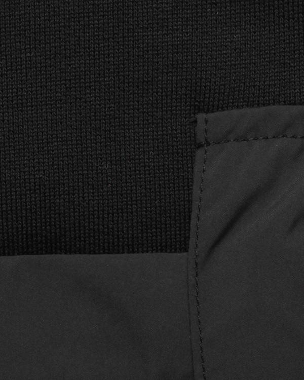 мужская шорты Les Hommes, сезон: лето 2017. Купить за 8300 руб. | Фото $i