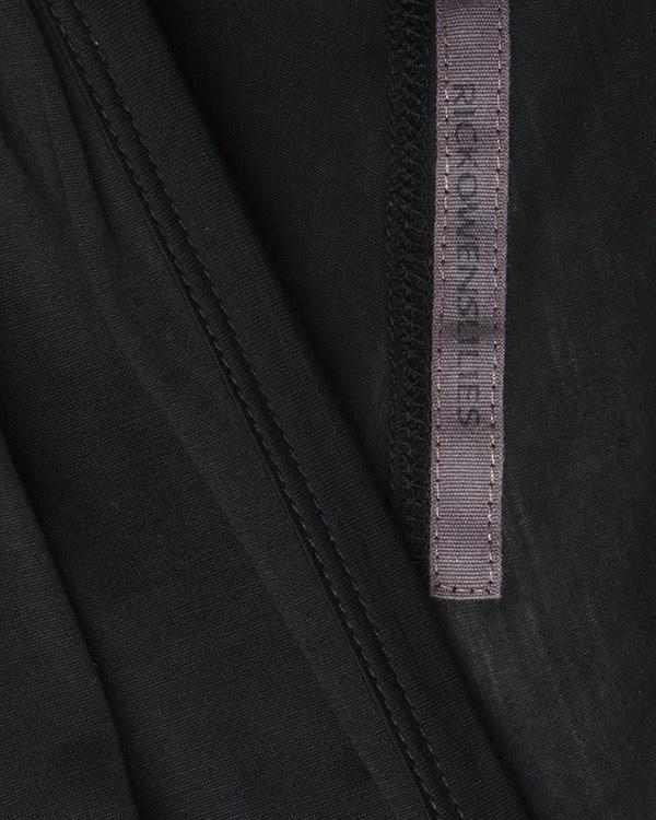 женская топ RICK OWENS LILLIES, сезон: лето 2015. Купить за 31600 руб. | Фото 4