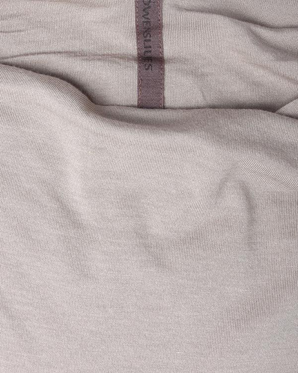 женская футболка RICK OWENS LILLIES, сезон: лето 2015. Купить за 11800 руб. | Фото 4