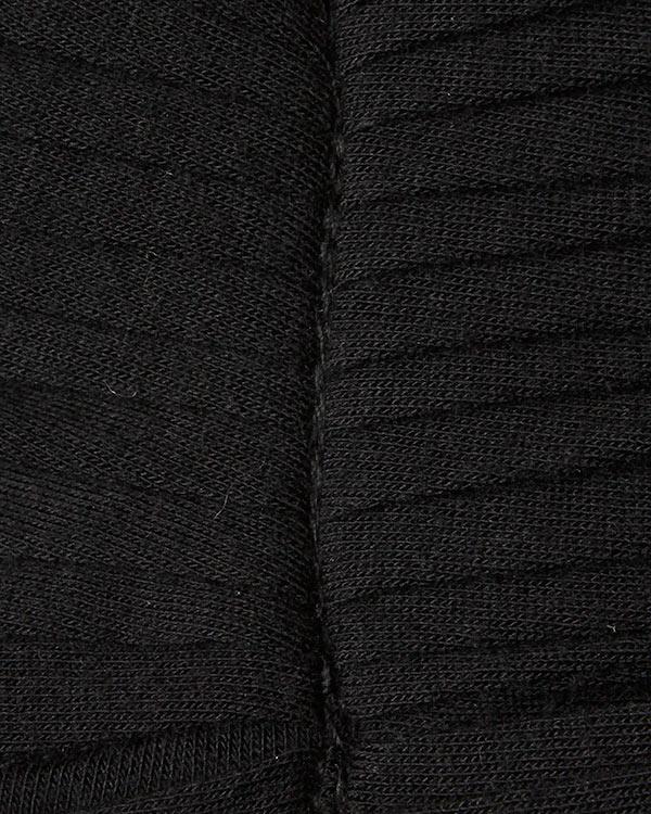 женская топ RICK OWENS LILLIES, сезон: лето 2016. Купить за 19500 руб. | Фото 4