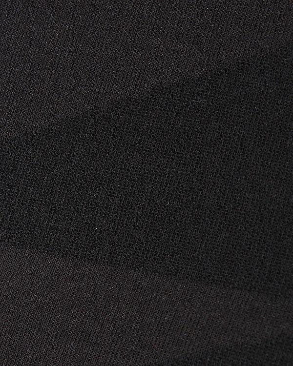 женская леггинсы RICK OWENS LILLIES, сезон: лето 2016. Купить за 20800 руб. | Фото 4