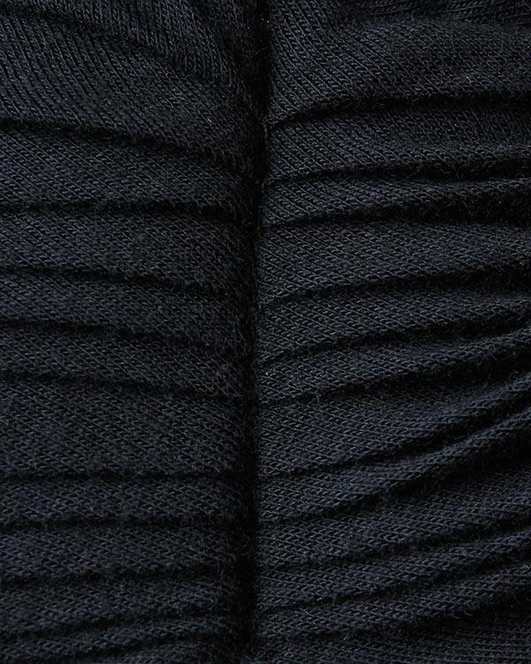 женская кардиган RICK OWENS LILLIES, сезон: лето 2016. Купить за 29400 руб. | Фото 4