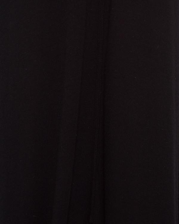 женская платье RICK OWENS LILLIES, сезон: зима 2017/18. Купить за 41200 руб. | Фото $i