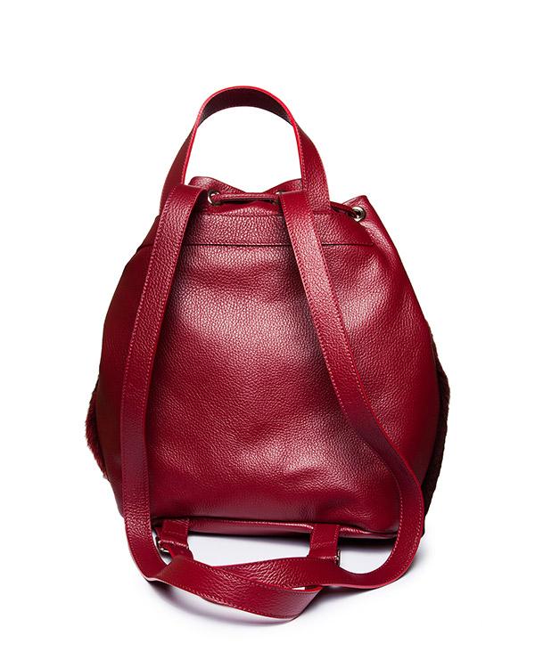 аксессуары рюкзак P.A.R.O.S.H., сезон: зима 2015/16. Купить за 17700 руб. | Фото 3