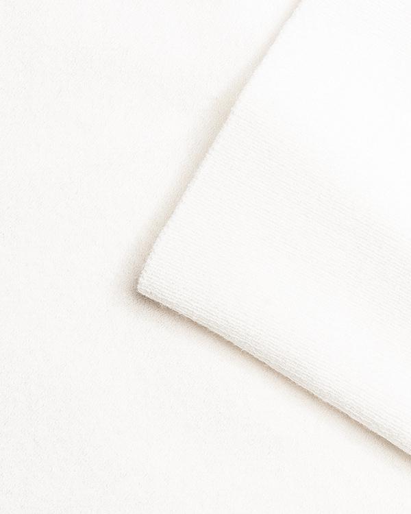 женская кардиган Essentiel, сезон: лето 2016. Купить за 13000 руб. | Фото 4
