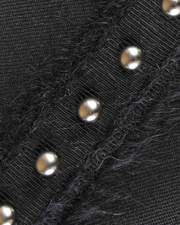 женская брюки P.A.R.O.S.H., сезон: зима 2017/18. Купить за 20000 руб. | Фото $i