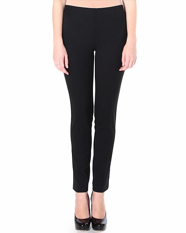 женская брюки P.A.R.O.S.H., сезон: зима 2014/15. Купить за 6300 руб. | Фото 1