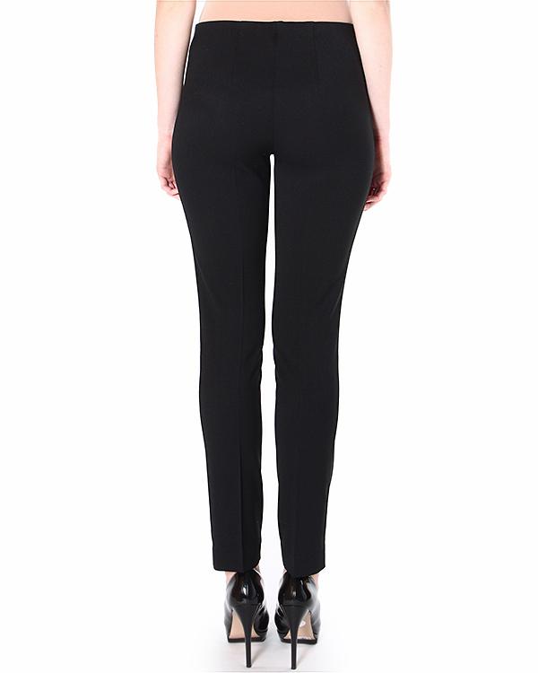 женская брюки P.A.R.O.S.H., сезон: зима 2014/15. Купить за 6300 руб. | Фото 2