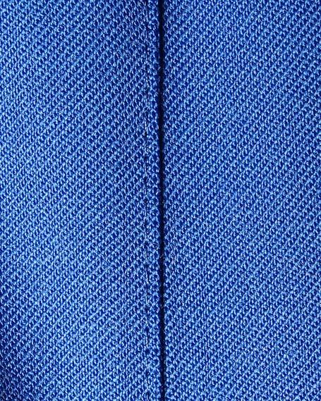 женская брюки P.A.R.O.S.H., сезон: зима 2014/15. Купить за 6300 руб. | Фото 4