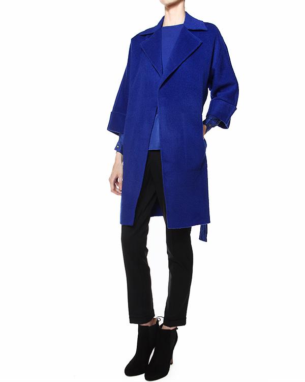 женская брюки P.A.R.O.S.H., сезон: зима 2014/15. Купить за 8200 руб.   Фото 3