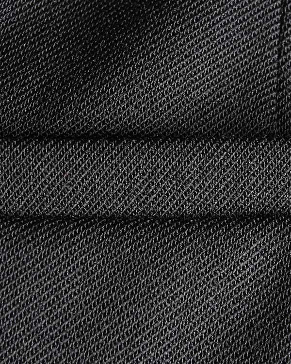 женская брюки P.A.R.O.S.H., сезон: зима 2014/15. Купить за 8200 руб.   Фото 4