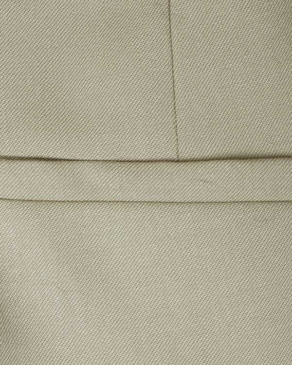 женская брюки P.A.R.O.S.H., сезон: зима 2015/16. Купить за 7300 руб. | Фото 4