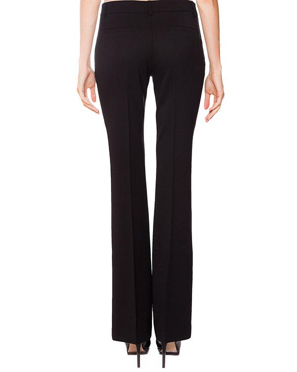 женская брюки P.A.R.O.S.H., сезон: зима 2015/16. Купить за 7700 руб. | Фото $i