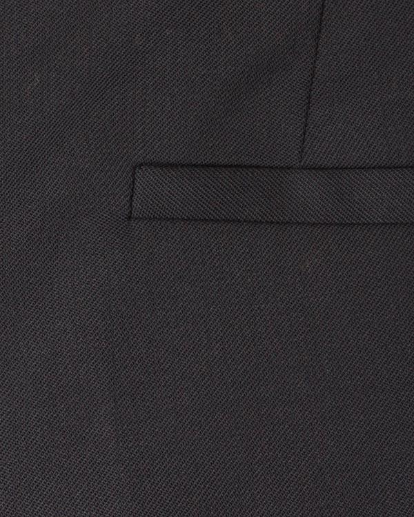 женская брюки P.A.R.O.S.H., сезон: зима 2015/16. Купить за 8500 руб. | Фото 4