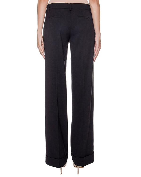 женская брюки P.A.R.O.S.H., сезон: зима 2016/17. Купить за 20600 руб. | Фото 2