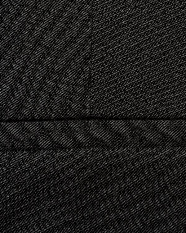 женская брюки P.A.R.O.S.H., сезон: зима 2016/17. Купить за 20600 руб. | Фото 4
