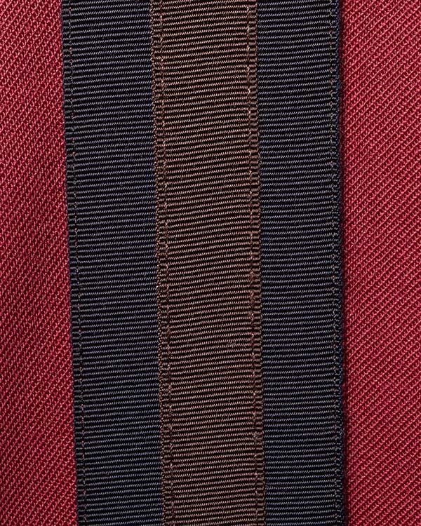 женская брюки P.A.R.O.S.H., сезон: зима 2016/17. Купить за 20000 руб.   Фото 4