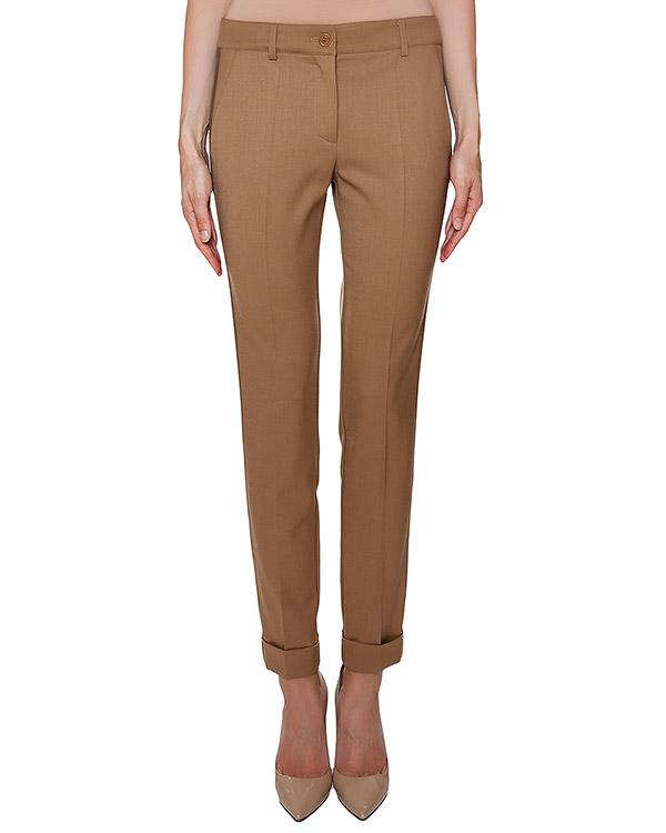 женская брюки P.A.R.O.S.H., сезон: зима 2016/17. Купить за 10000 руб. | Фото 1