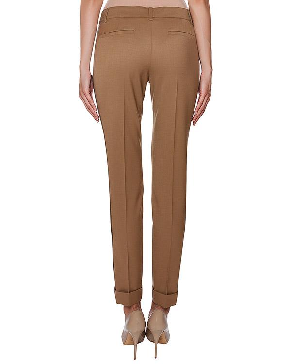 женская брюки P.A.R.O.S.H., сезон: зима 2016/17. Купить за 10000 руб. | Фото 2