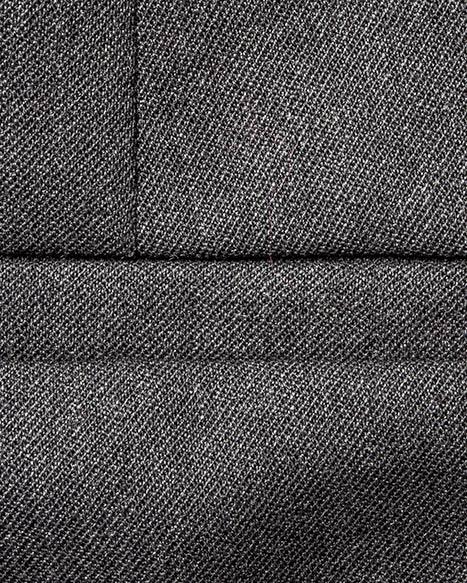 женская брюки P.A.R.O.S.H., сезон: зима 2016/17. Купить за 17100 руб. | Фото 4