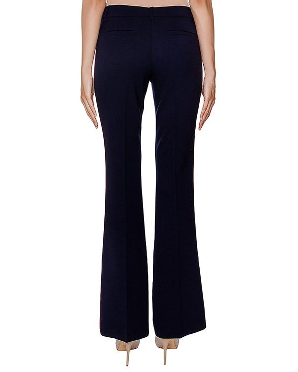 женская брюки P.A.R.O.S.H., сезон: зима 2016/17. Купить за 21000 руб. | Фото 2