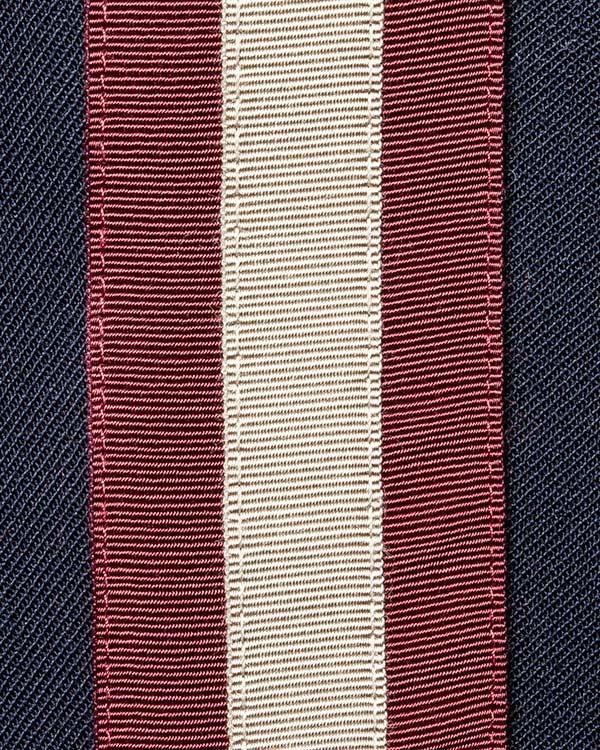 женская брюки P.A.R.O.S.H., сезон: зима 2016/17. Купить за 21000 руб. | Фото 4