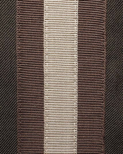женская юбка P.A.R.O.S.H., сезон: зима 2016/17. Купить за 16100 руб. | Фото 4