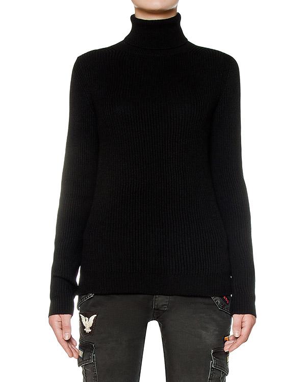 свитер из мягкой шерсти артикул LING512024 марки P.A.R.O.S.H. купить за 8800 руб.