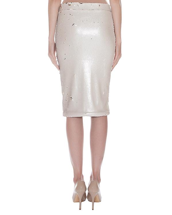 женская юбка Essentiel, сезон: лето 2016. Купить за 14600 руб. | Фото 2