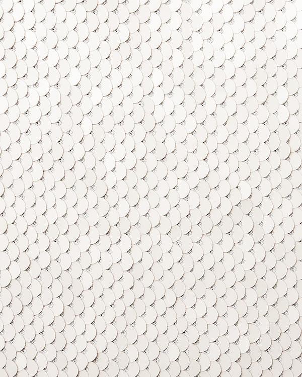 женская юбка Essentiel, сезон: лето 2016. Купить за 14600 руб. | Фото 4