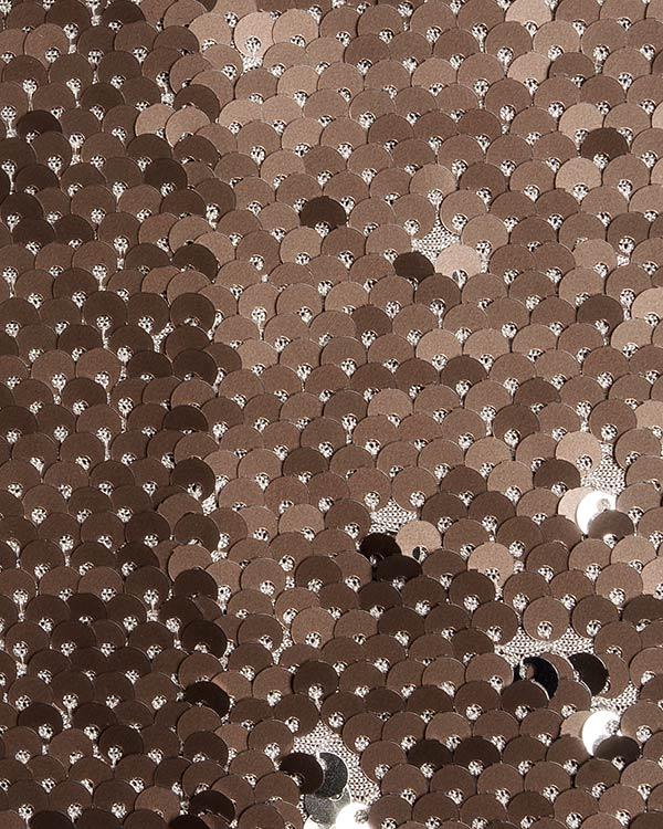 женская юбка Essentiel, сезон: лето 2016. Купить за 7300 руб. | Фото $i