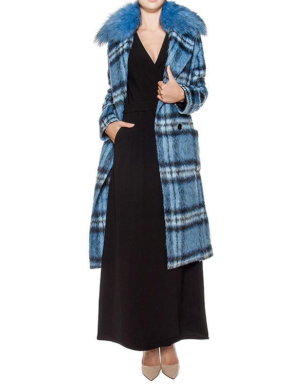женская пальто P.A.R.O.S.H., сезон: зима 2016/17. Купить за 85000 руб. | Фото 3